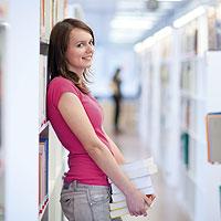 Dissertationenm Hausarbeiten, Diplomarbeiten drucken