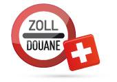 Verzollung Schweiz