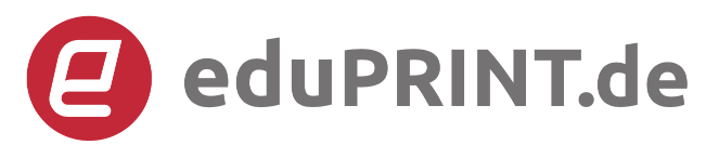 eduprint.de