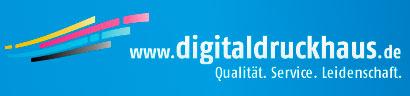 Digitaldruckhaus Konstanz